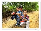 士林內湖-大崙頭山(20090607):IMG_8852.jpg
