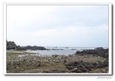 北海岸-麟山鼻遊憩區:100_9884.jpg