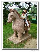 台中公園-2009讀經大會考:IMG_3710.jpg