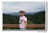 金山法鼓山200606:100_3708.jpg