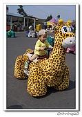 台南世界糖果文化節200602:100_1826.jpg