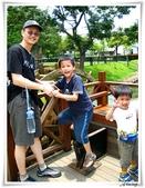 2011暑假快樂遊-台南古蹟美食之旅:IMG_8593.JPG