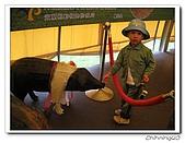 武荖坑綠色博覽會200705:IMG_0259.jpg
