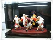 2011暑假快樂遊-台南古蹟美食之旅:IMG_8460.JPG