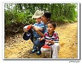 士林內湖-大崙頭山(20090607):IMG_8853.jpg
