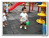 中和-八二三紀念公園(20090704):IMG_9688.jpg