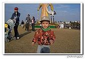 台南燈會200602:100_1738.jpg