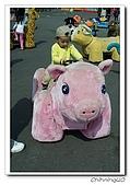 台南世界糖果文化節200602:100_1827.jpg