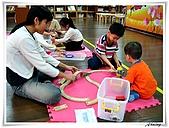 淡水玩具圖書館-竹圍分館:IMG_6553.JPG