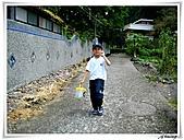 湖山國小登山步道:IMG_2352.JPG
