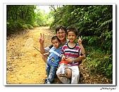 士林內湖-大崙頭山(20090607):IMG_8854.jpg
