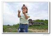 北海岸-麟山鼻遊憩區:100_9889.jpg