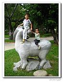 台中公園-2009讀經大會考:IMG_3714.jpg
