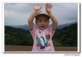 金山法鼓山200606:100_3710.jpg