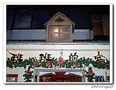 台中藝術街坊200309:P9200214.jpg