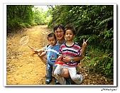 士林內湖-大崙頭山(20090607):IMG_8855.jpg