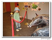 武荖坑綠色博覽會200705:IMG_0260.jpg