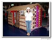 台中藝術街坊200309:P9200216.jpg