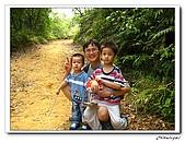 士林內湖-大崙頭山(20090607):IMG_8856.jpg