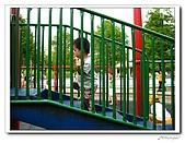 中和-八二三紀念公園(20090704):IMG_9689.jpg