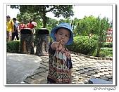 小人國200707:IMG_2680.jpg