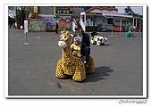台南世界糖果文化節200602:100_1833.jpg