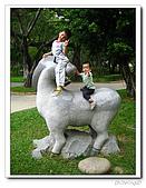 台中公園-2009讀經大會考:IMG_3715.jpg