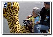 台南世界糖果文化節200602:100_1836.jpg