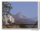泰安鄉騰龍山莊200312:PC200005.jpg