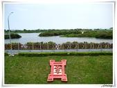 2011暑假快樂遊-台南古蹟美食之旅:IMG_8594.JPG