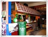 2011暑假快樂遊-台南古蹟美食之旅:IMG_8521.JPG