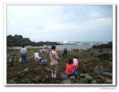 北海岸-麟山鼻遊憩區:IMG_8980.jpg