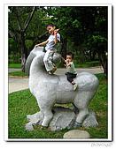 台中公園-2009讀經大會考:IMG_3716.jpg
