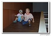 金山法鼓山200606:100_3728.jpg