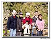 泰安鄉騰龍山莊200312:PC200006.jpg