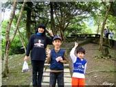 宜蘭梅花湖風景區:IMG_0665.JPG