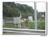 桃米生態村(20090523):IMG_7336.jpg