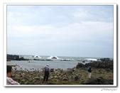 北海岸-麟山鼻遊憩區:IMG_8981.jpg