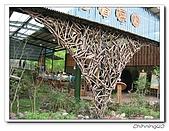 武荖坑綠色博覽會200705:IMG_0270.jpg
