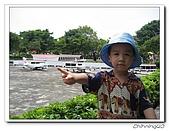 小人國200707:IMG_2682.jpg