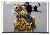 台南世界糖果文化節200602:100_1838.jpg