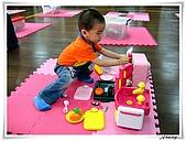 淡水玩具圖書館-竹圍分館:IMG_6562.JPG