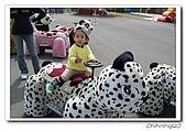 台南世界糖果文化節200602:100_1839.jpg