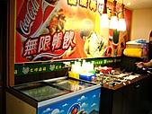 Xuite活動投稿相簿:IMG_2418.JPG