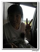 桃米生態村(20090523):IMG_7340.jpg