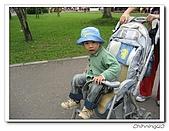 武荖坑綠色博覽會200705:IMG_0272.jpg