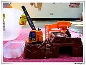淡水玩具圖書館-竹圍分館:IMG_6564.JPG