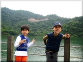 宜蘭梅花湖風景區:IMG_0671.JPG