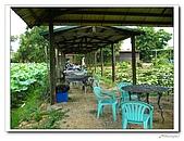 土角厝蓮園餐廳(20090711):IMG_0001.jpg