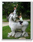 台中公園-2009讀經大會考:IMG_3717.jpg